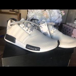 Adidas Mens Shoes size 10.5